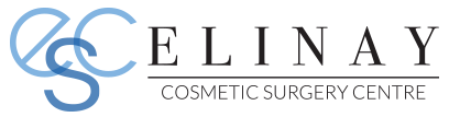 Elinay Cosmetic Surgery Centre