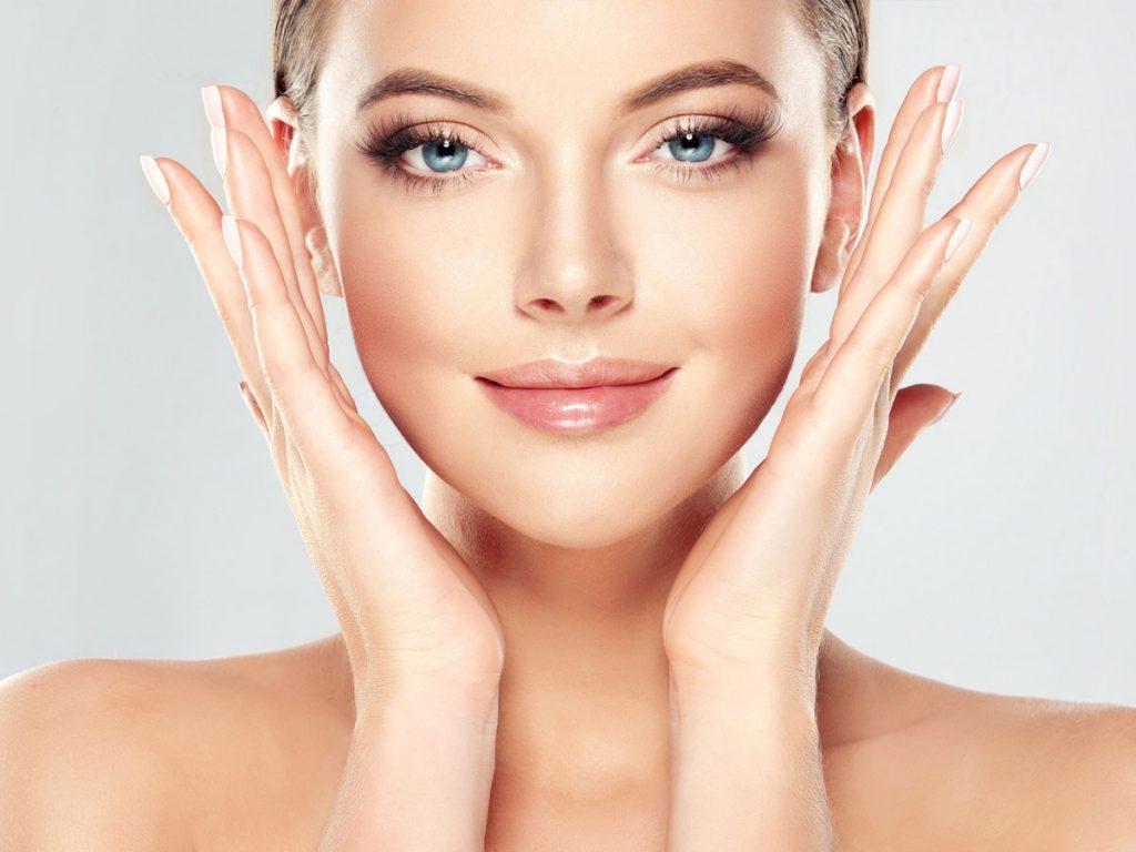elinay-cosmetic-surgery-image-03