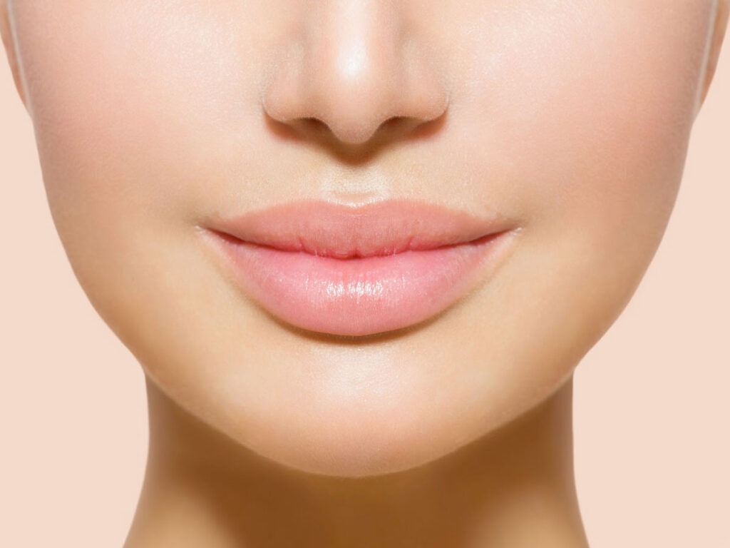 lip-filler-elinay-cosmetic-surgery-brisbane
