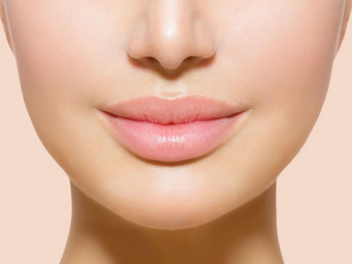 lip-filler-elinay-cosmetic-surgery-brisbane
